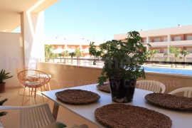 New build - Apartment - Gran Alacant - Gran Alacant - Town