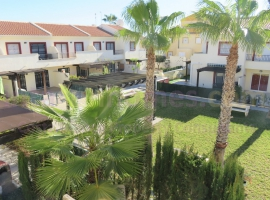 Townhouse - Resale - Quesada - Doña Pepa