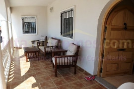 Resale - Country Property - Rafal