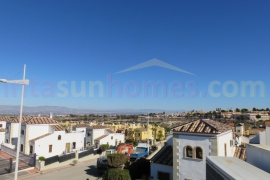 Reventa - Detached Villa - Algorfa - La Finca Golf Resort