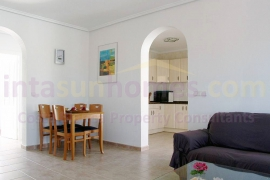 Resale - Detached Villa - Quesada - La Marquesa