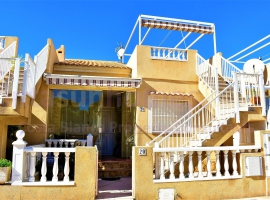 Bungalow - Long Term Rentals - Guardamar del Segura - Guardamar Del Segura
