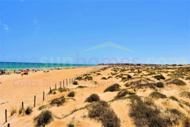 Long Term Rentals - Bungalow - Guardamar del Segura - Guardamar Del Segura