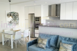 New build - Apartment - Orihuela Costa - Los Altos