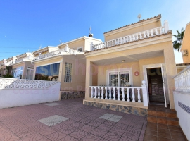 Townhouse - Resale - Quesada - Atalayas