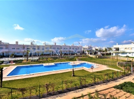 Bungalow - Obra Nueva - Los Montesinos - Vistabella Golf