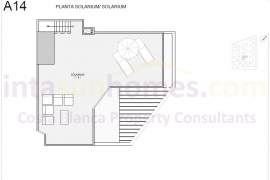 New build - Detached Villa - Torrevieja - Playa Los Naufragos