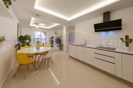 New build - Apartment - Los Alcazares