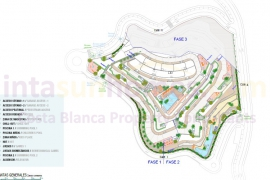 New build - Apartment - Águilas - Isla del Fraile