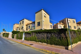 Doorverkoop - Appartement - Torrevieja - Torreta Florida