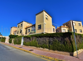Apartment - Resale - Torrevieja - Torreta Florida