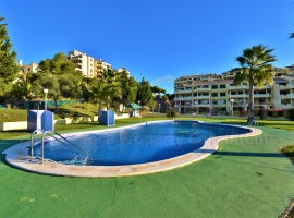 Appartement - Doorverkoop - Orihuela Costa - Campoamor