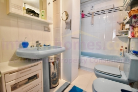 Resale - Apartment - Guardamar del Segura - Guardamar Del Segura