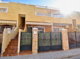 Apartment - Resale - Orihuela - San Bartolome