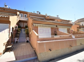 Appartement - Doorverkoop - Ciudad Quesada - Pueblo Lucero